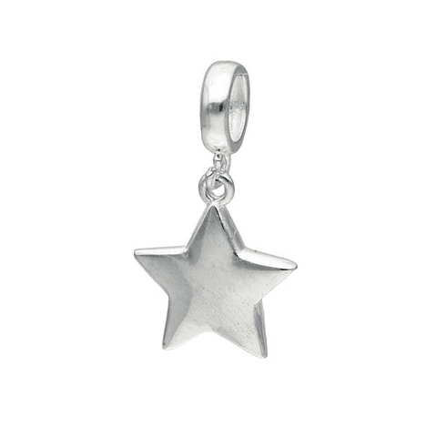 Charm Estrella
