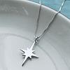 Collar Estrella Polar