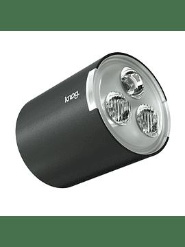 12061     pwr lighthead 600l