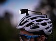 12069   pwr helmet extension mount