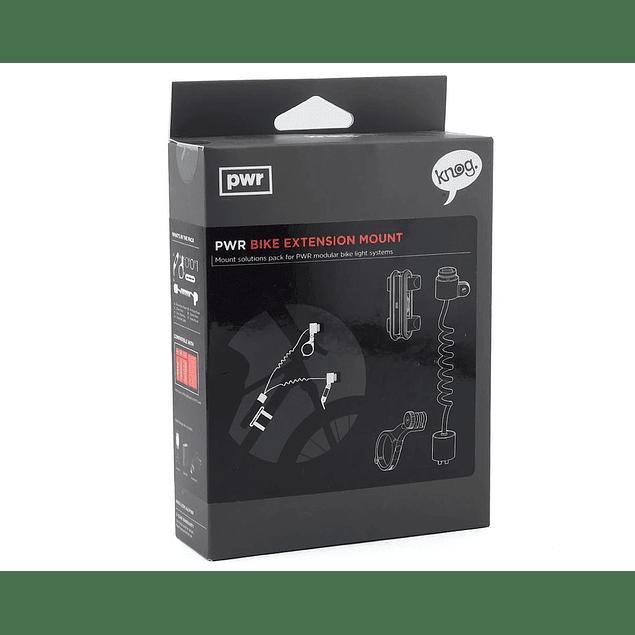 12070   pwr bike extension  mount