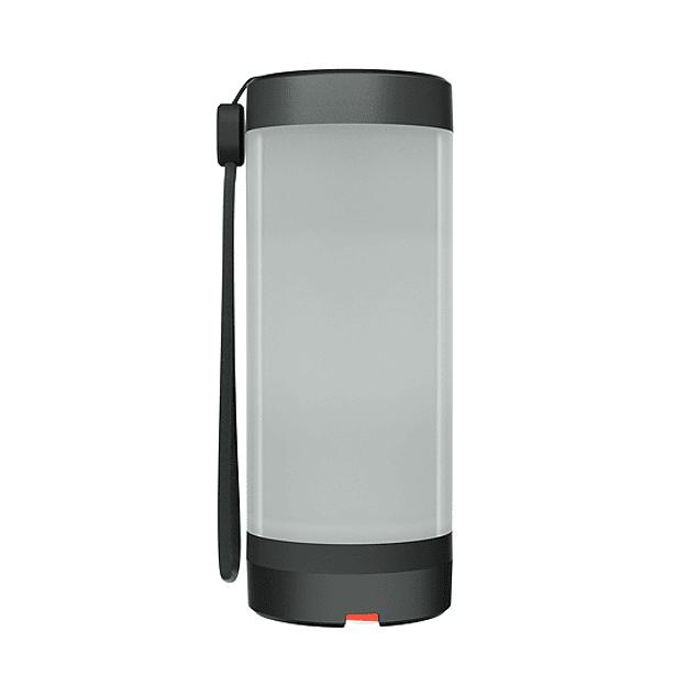 12073   pwr lantern
