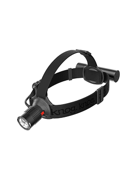 12074   pwr headtorch