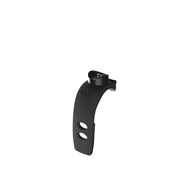 Pwr charger replacement strap