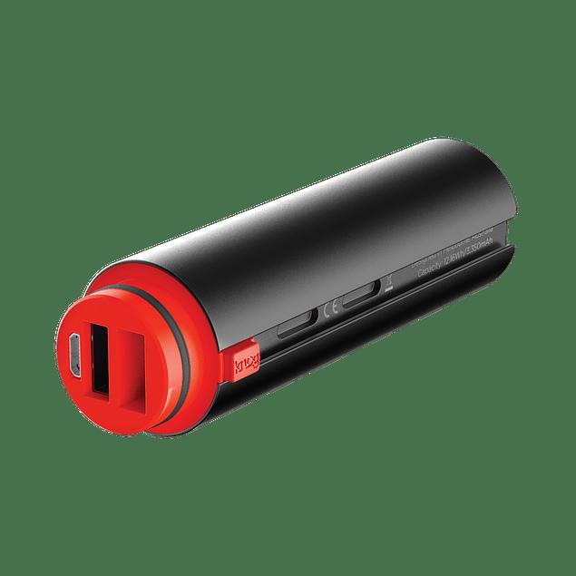 12211   pwr lantern 300l + small battery
