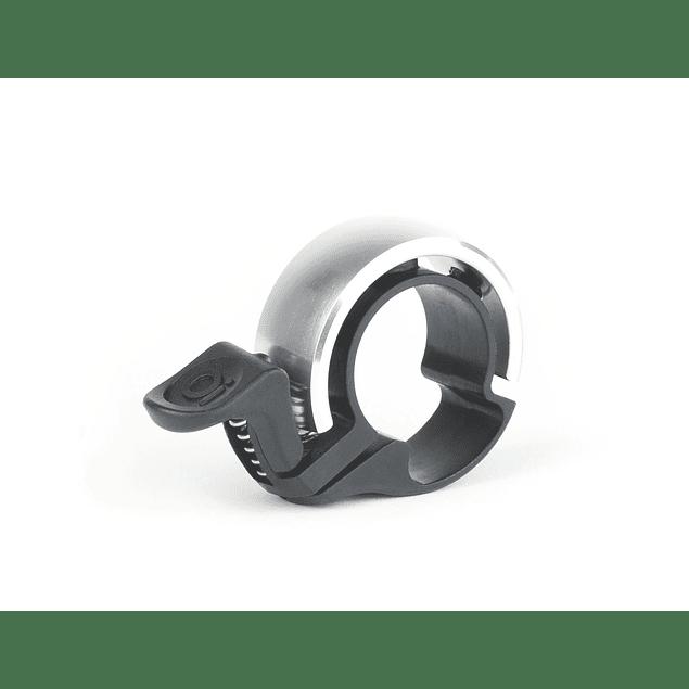 11977  oi classic small silver