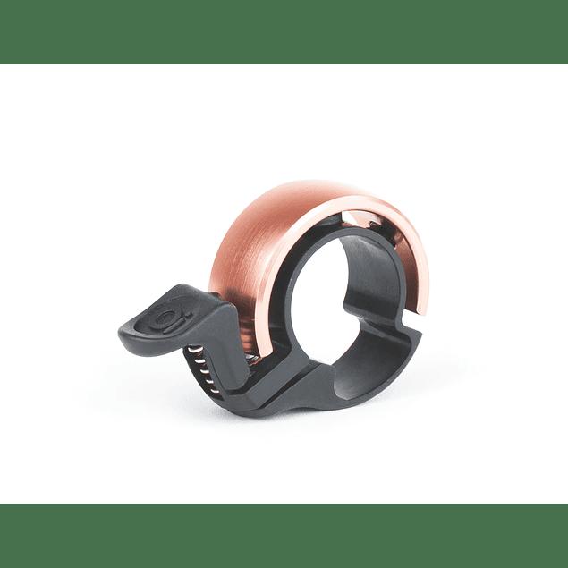 11979  oi classic small copper