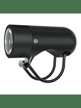 12610  plugger - ninja black