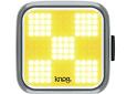 12283   blinder grid black front