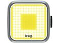 12287   blinder square black front