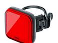 12288   blinder square black rear
