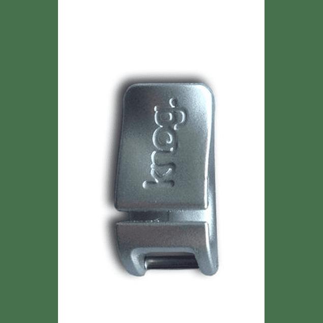 Clasp blinder mini, mob/v road r70
