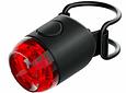 12614   plugger twinpack black
