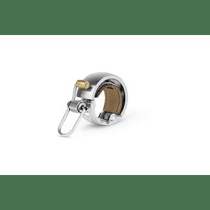 12127    oi de luxe small silver