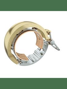12131     oi de luxe large brass