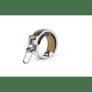 12130     oi de luxe large silver