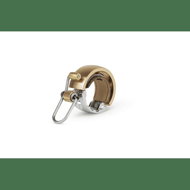 12128    oi de luxe small brass