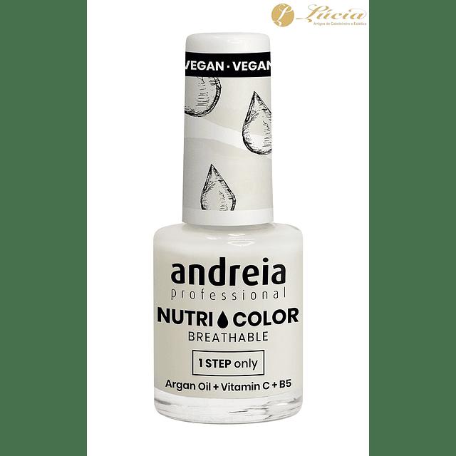 Andreia Verniz Nutricolor 2