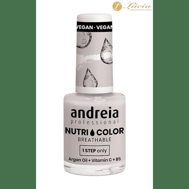 Andreia Verniz Nutricolor 4