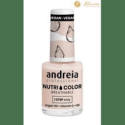 Andreia Verniz Nutricolor 10