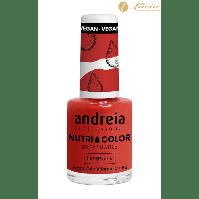 Andreia Verniz Nutricolor 16
