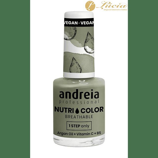 Andreia Verniz Nutricolor 20