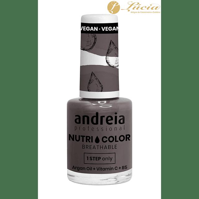 Andreia Verniz Nutricolor 25