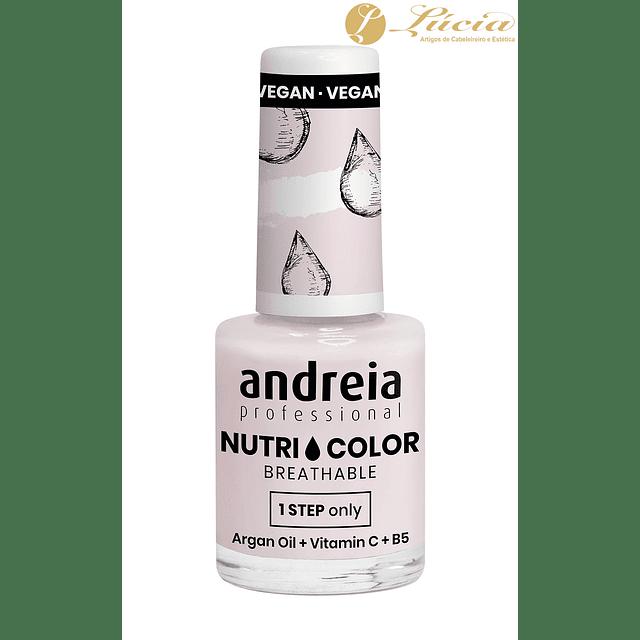 Andreia Verniz Nutricolor 27