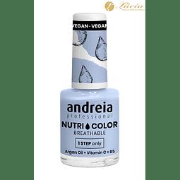 Andreia Verniz Nutricolor 34