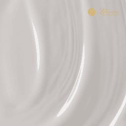 Verniz Gel G02 Branco Leitoso
