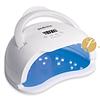 Catalisador A.Lamo Pro LED & UV