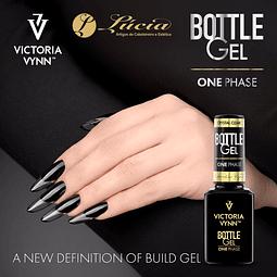 Bottle Gel