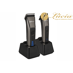 Pack Cordless Collection