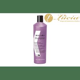 Shampoo Anti-Amarelo 350ml