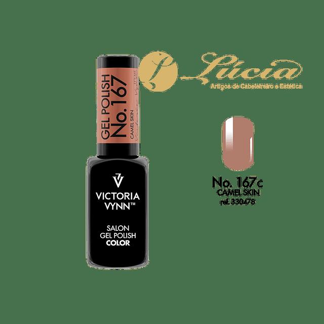 Victoria Vynn 167