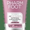 Pharm Foot - Dermo softener 75ml