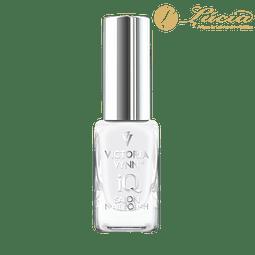 Verniz iQ N. 1 (branco cal)