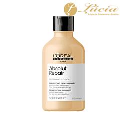 Shampoo Absolut Repair