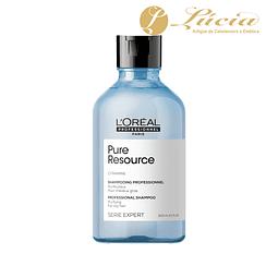 Shampoo Pure Resource