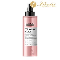 Spray 10in1 Vitamino Color Leave in 190ml