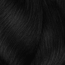 Inoa 2 - Castanho Muito Escuro