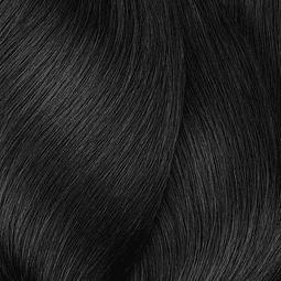 Inoa 3 - Castanho Escuro