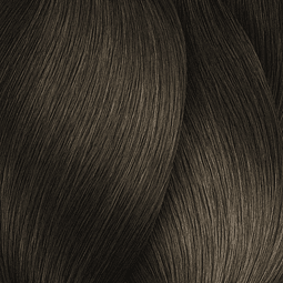 Inoa 6 - Louro Escuro