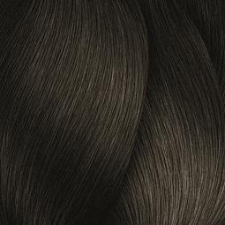 Inoa 6.0 - Louro Escuro Reforçado