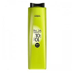 Oxidante INOA 10v