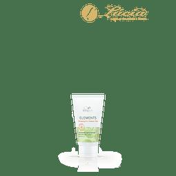 Pré-Shampoo Elements 70ml