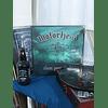 MOTORHEAD CLEAN YOUR CLOCK BOX SET LP+DVD