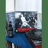 RAMONES THE BROADCAST COLLECTION EDICION DELUXE BOX SET