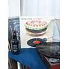 ROLLING STONES LET IT BLEED 50TH ANNIVERSARY EDITIOS BOX SET