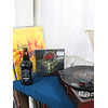 SLAYER REPENTLESS 6x6,6 BLACK VINYL BOX SET